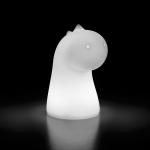 Smok Drago Light LED