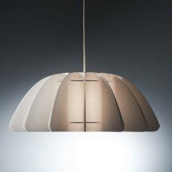 Primrose Soft lampa wisząca Norla Design