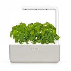 Smart Garden 3 Beżowy