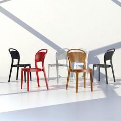 Krzesło Bee Siesta
