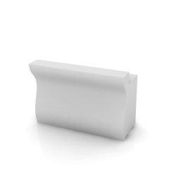 BARTOLOMEO bar modułowy PLUST