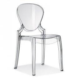 Queen 650 Krzesło Pedrali