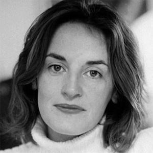 Miriam Mirri
