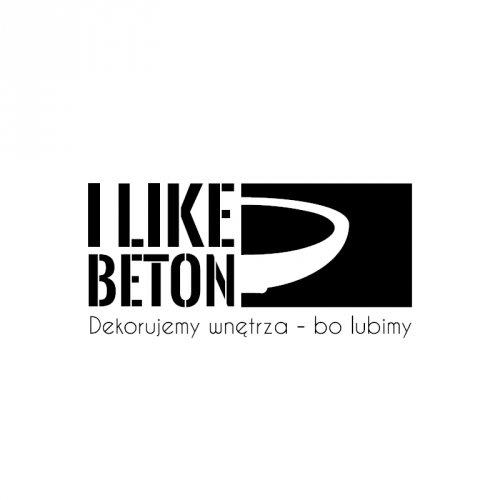 I like Beton