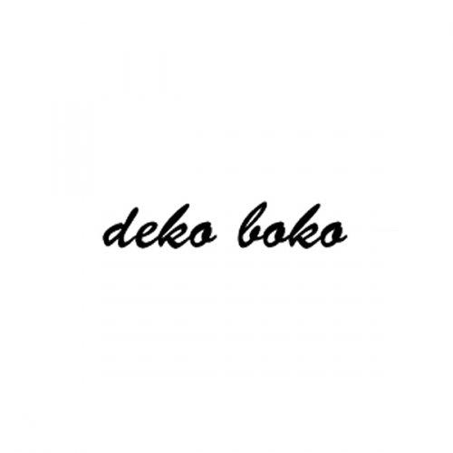 Deko Boko