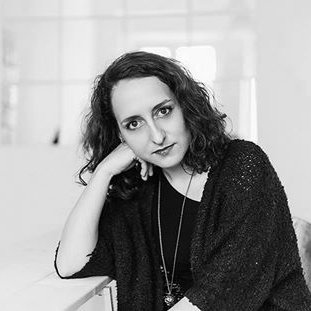 Anna Szuflicka