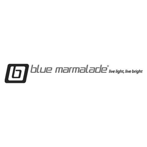 Blue Marmalade
