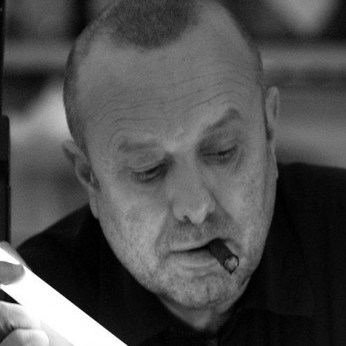 Denis Santachiara
