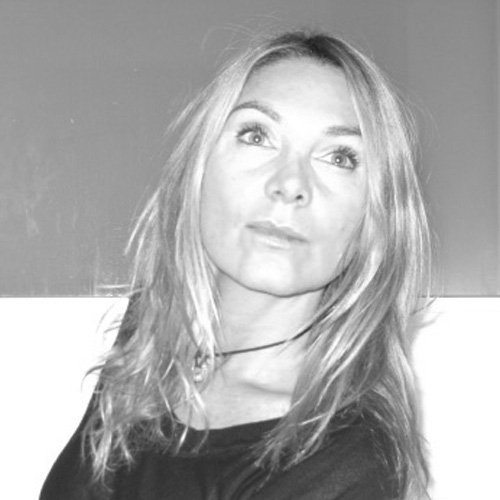 Delphine Dorgler