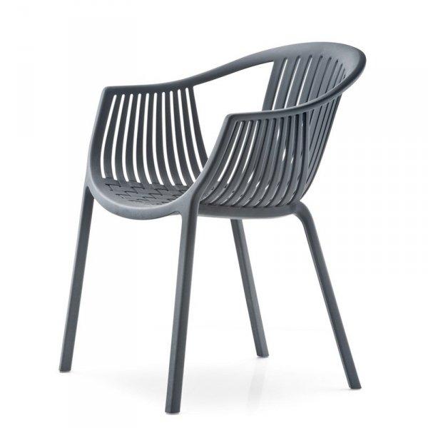 Stylowe Krzesła do barów, restauracji