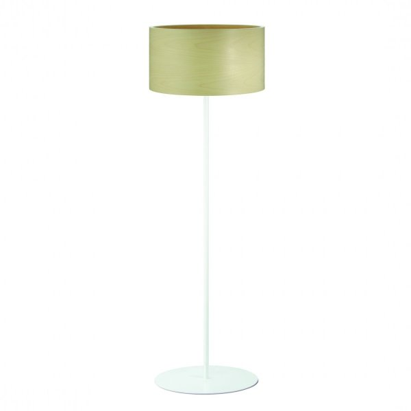 Lampa stojąca Funk 40/22S Dreizehngrad