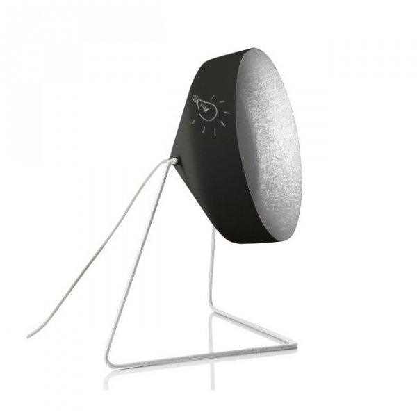 Lampa Podłogowa Cyrcus F Lavagna