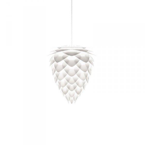 Nowoczesna lampa wisząca Conia Mini Vita Copenhagen