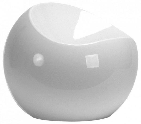 Ball Chair XLBoom Biały