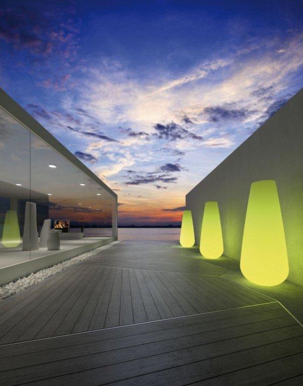 Buba Light Indoor