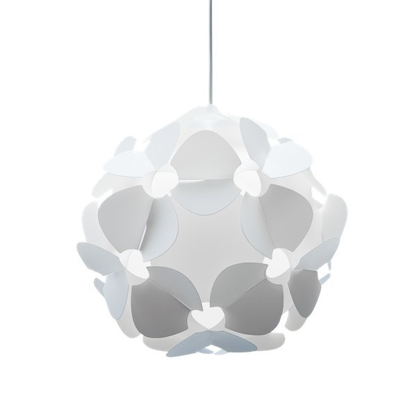 Lill lampa wisząca Norla Design