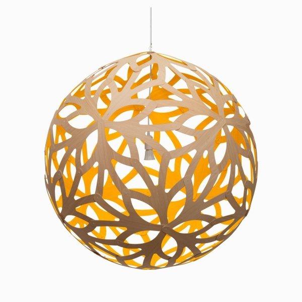 Zestaw Oświetleniowy DIY Floral ∅ 160cm
