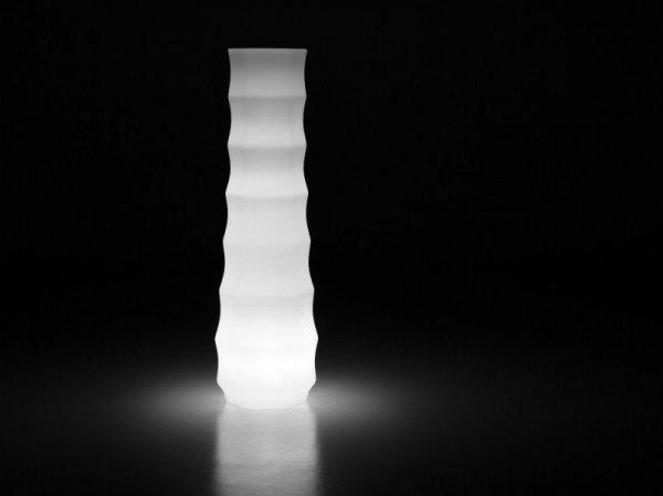 Roo Light