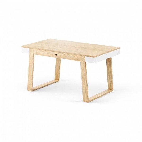 Stół Magh Mały 140x80 Absynth