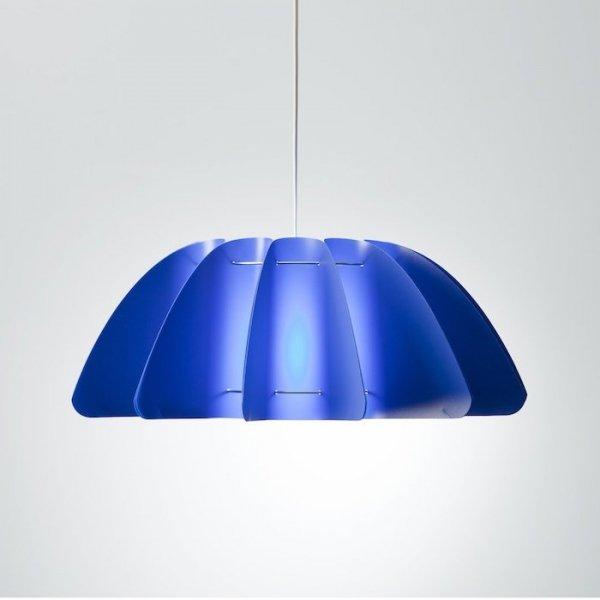 Primrose Synchronicity Line lampa wisząca Norla Design