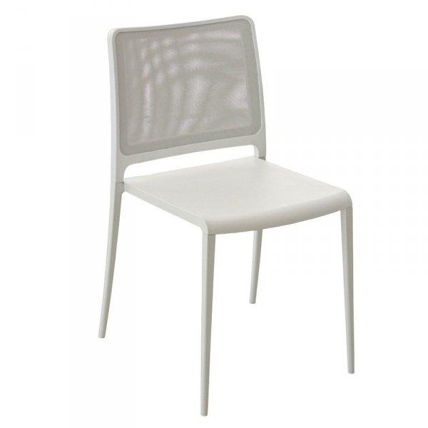 Stylowe krzesła do wnętrz i ogrodów Pedrali Mya 701