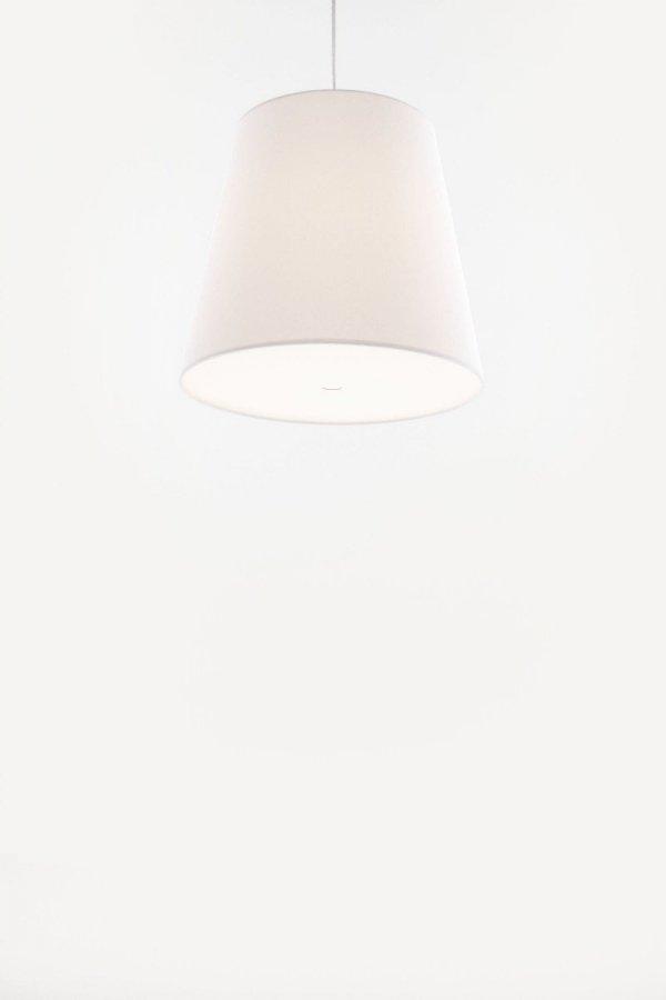 Big Cluster Lampa Wisząca FrauMaier