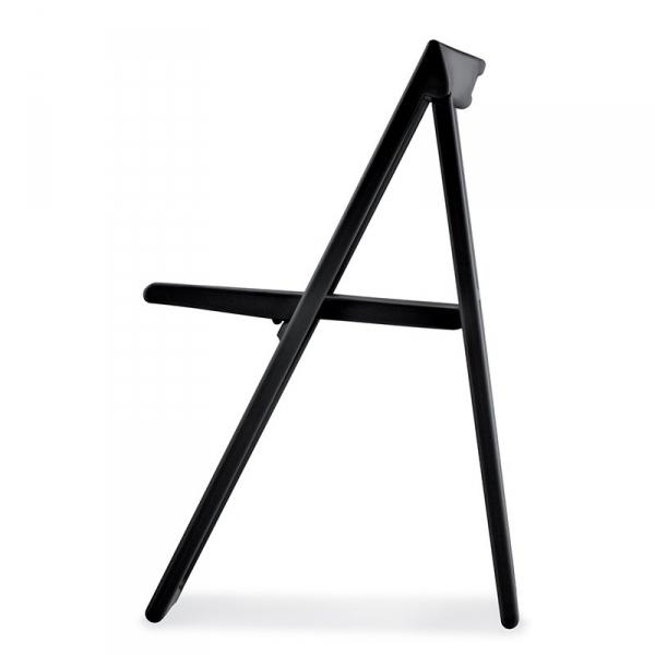 Składane krzesło ogrodowe Pedrali Enjoy 460