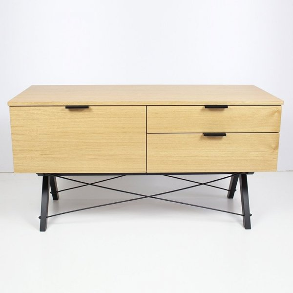 szafla sideboard do salonu