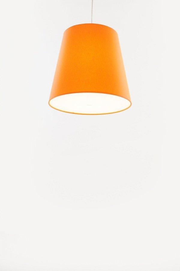 Small Cluster Lampa Wisząca FrauMaier
