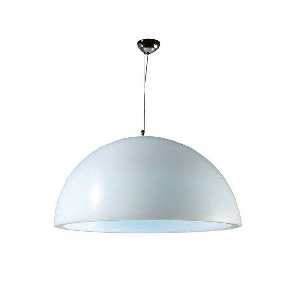 Cupole Slide Lampa Wisząca Ø 80 h 40