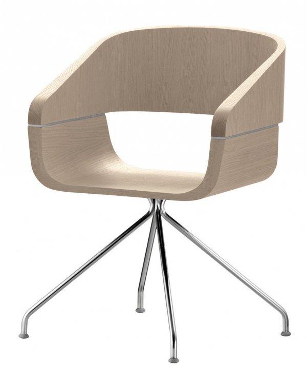 Apple 762 Fotel Pedrali