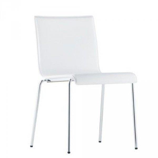 Kuadra XL 2463 Krzesło Pedrali