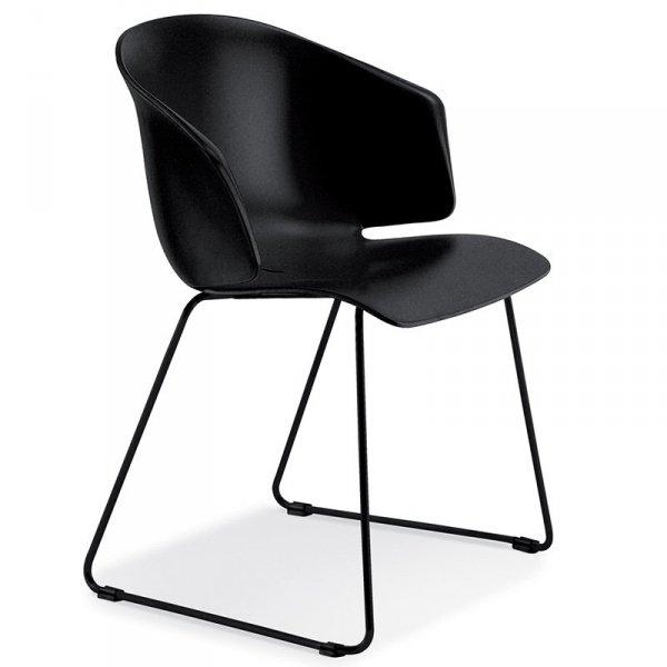 Stylowe krzesło Grace 411