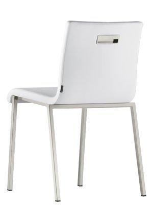 Kuadra XL 2491 Krzesło Pedra