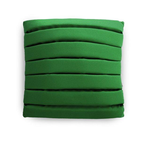 Poduszka dekoracyjna Level 40x40 Moodi