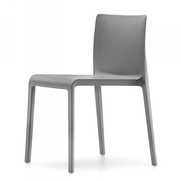 Krzesła na taras Volt 670