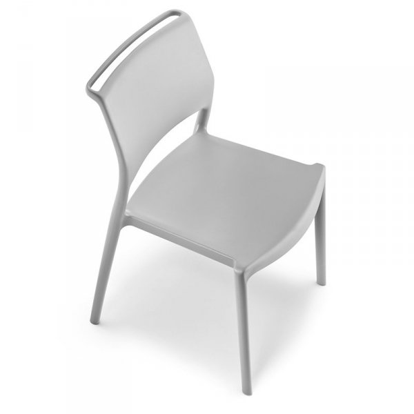 Stylowe krzesła Pedrali Ara 310
