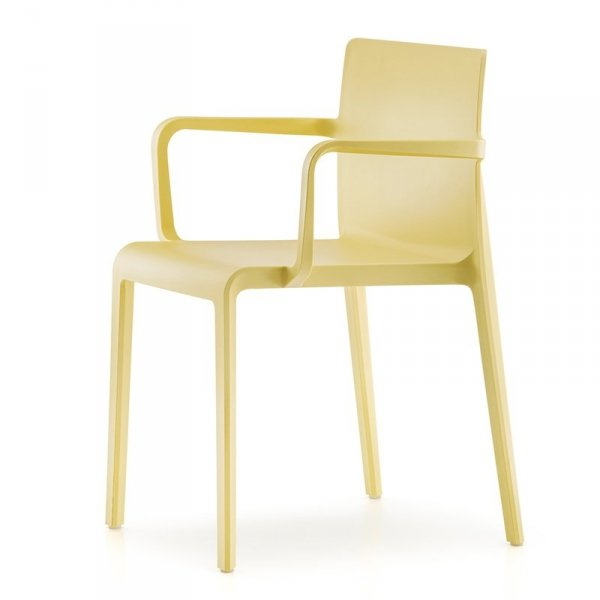 Stylowe krzesło kuchenne Volt 675 Pedrali