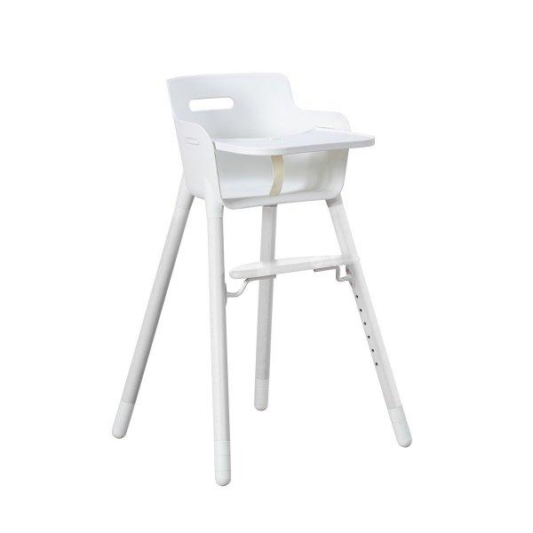 Stolik do krzesełka dziecięcego Flexa Baby