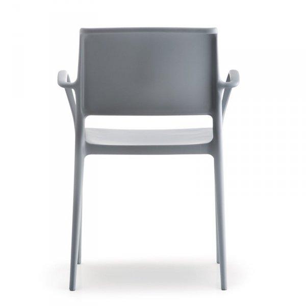 Stylowe krzesła do barów, restauracji, hoteli Pedrali