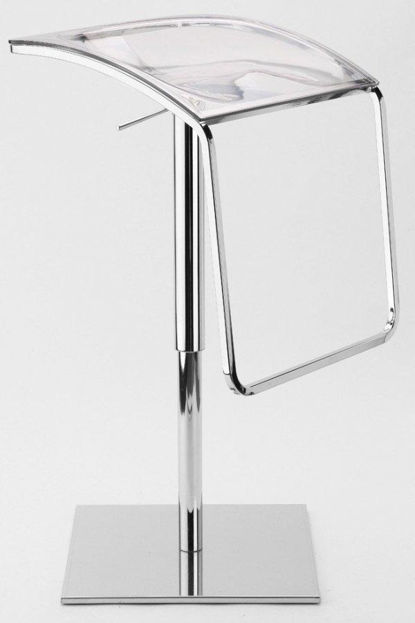 Arod 570 Stołek Barowy / Hoker Pedrali