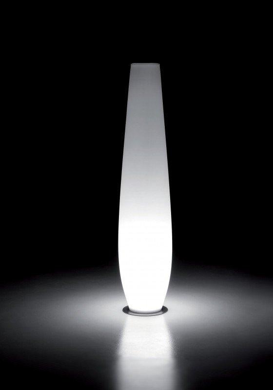 Nicole Light Indoor