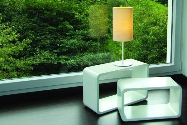 Lampka stołowa Funk 16/26T Dreizehngrad