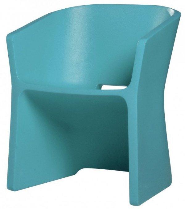 Sliced Fotel