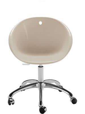 Gliss 960 Krzesło Obrotowe Pedrali