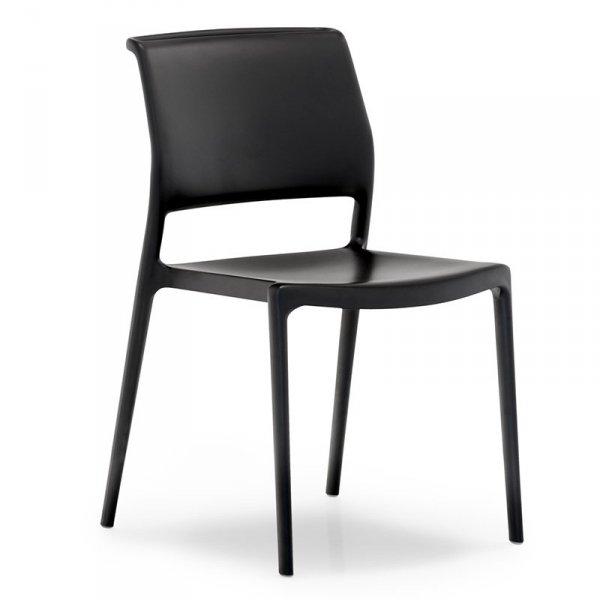 Nowoczesne krzesła do kuchni Pedrali Ara 310