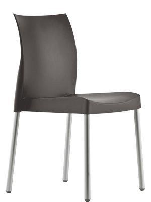 Ice 800 Krzesło Pedrali