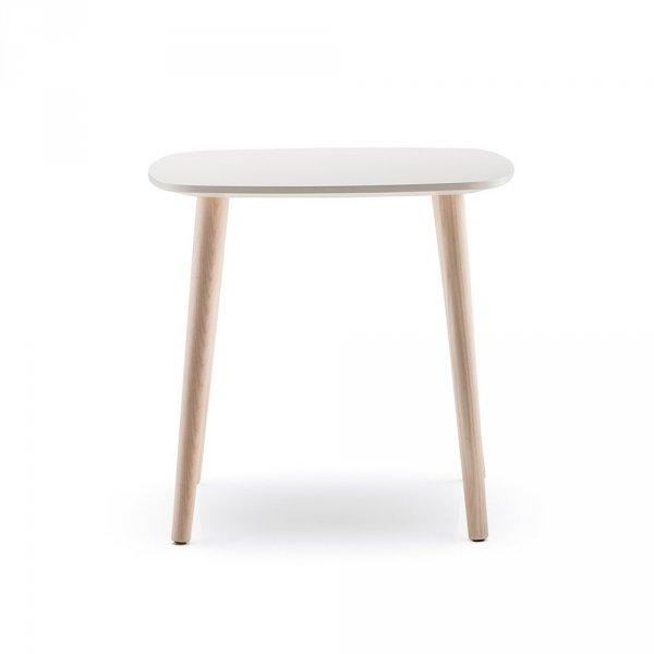 Malmo stolik kawowy 50 x 50 Pedrali