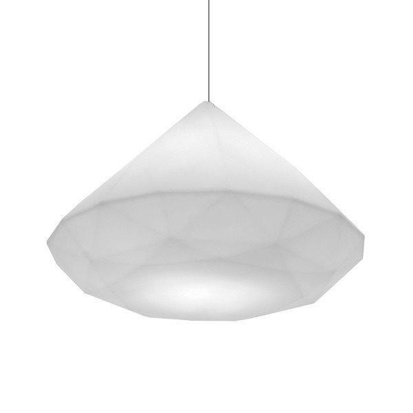 Bijoux Slide Lampa Wisząca 100