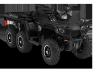 Polaris Sportsman 570 6x6 LE tractor